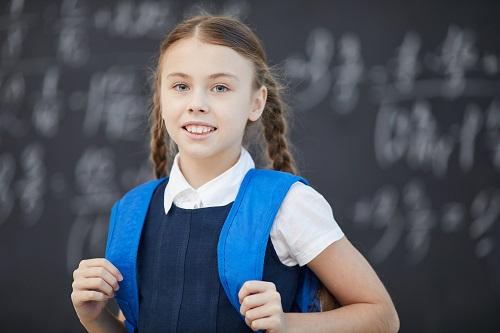 Numérique dans l'éducation
